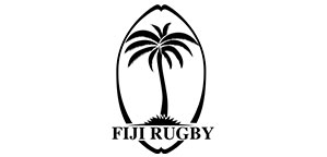 John Stoker is the official Chiropractor to Fiji 7s Rugby Team for the UK 2016 HSBC World Series